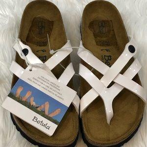 🎈Betula Sandals Size 39🎈